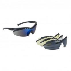 3m Peltor Arsenal Tac Pac Shooting Eyewear