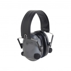 3m Peltor Tactical 6s Earmuff 97044-00000 Nrr 20db Gray