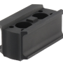 Aimpoint Micro Spacer High Ar15/m4 Carbine