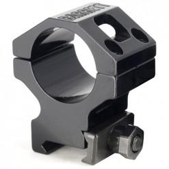 "Barrett Zero-gap Rings 30mm Ultra High 1.4"""