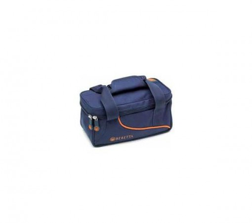 Beretta Gold Cup Line - Cartridge Bag 4 Boxes
