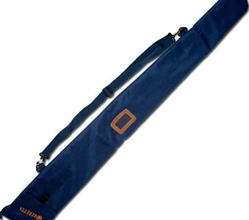 Beretta Gold Cup Line - Light Flap Soft Gun Case