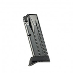 Beretta PX4 Storm Sub-Compact, 10 Round Magazine, .40 S&W