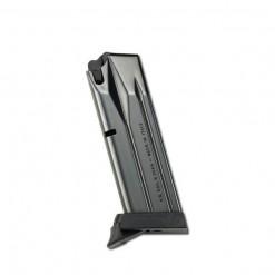 Beretta PX4 Storm Sub-Compact, 13 Round Magazine, 9mm