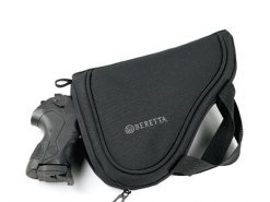 Beretta Tactical Pistol Rug 8 W/ Handle