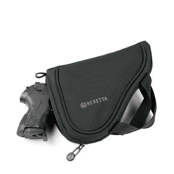 Beretta Tactical Pistol Rug 8 W/ Handle