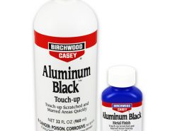 Birchwood Casey Aluminum Black Touch-up 3oz