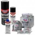 Birchwood Casey Barricade Take-alongs 25 Packets