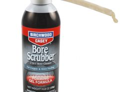 Birchwood Casey Bore Scrubber Foaming Gel Bore