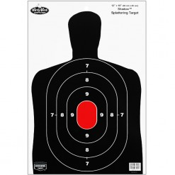 DIRTY BIRD® TARGETS