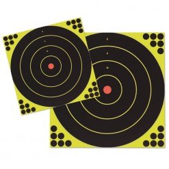 SHOOT•N•C® TARGETS