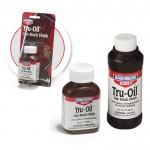 Birchwood Casey Tru-oil Stock Finish 3 Ounce Liquid