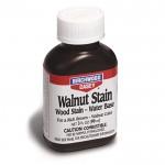 Birchwood Casey Walnut Wood Stain 3 Ounce