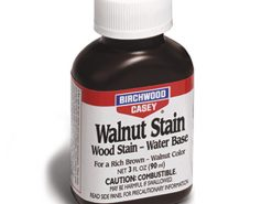 Birchwood Casey Walnut Wood Stain 3 Ounce