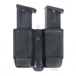 Blackhawk Double Mag Case Double Stack
