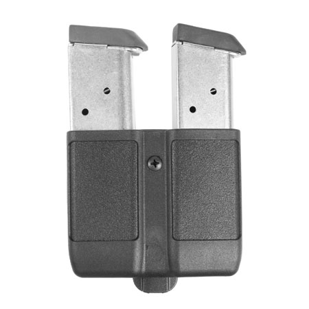 Blackhawk Double Magazine Case For .45acp