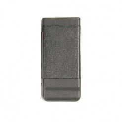 Blackhawk Double Stack 9mm/.40 Cal Mag Pouch