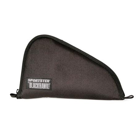 Blackhawk Sportster Pistol Rug - Medium 74pr01bk