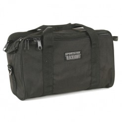 Blackhawk Sportster Range Handgun Bag