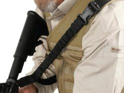 Blackhawk Storm Tactical Sling 70gs12bk