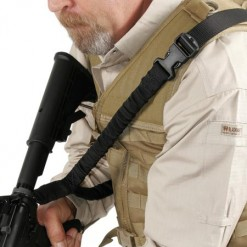 Blackhawk Storm Tactical Sling 70gs12bk