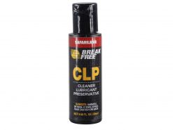 Break-free Clp Bore Cleaning Solvent .68 Oz Liquid
