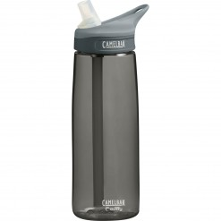 Camelbak Eddy .75l Charcoal Shoot Straight Edition