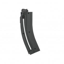 Colt M4, 30 Round Magazine, .22 LR