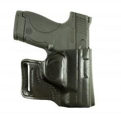 Desantis E-gat Slide Holster - Right, Black 115bax7z0
