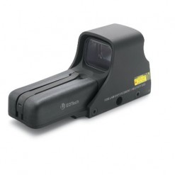Eotech 512 A65 Holographic Weapon Sight