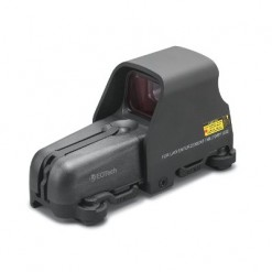 Eotech 553 A65 Holographic Sight, Nightvision