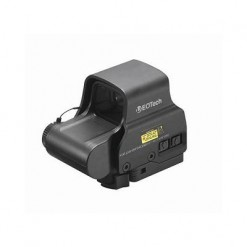 Eotech Exps2-0 Holographic Weapon Sight 65
