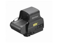 Eotech Exps2-2 Holographic Weapon Sight 65