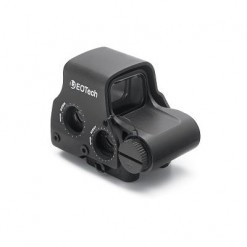 Eotech Exps3-0 Holographic Weapon Sight 65