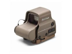 Eotech Exps3-0 Holographic Weapon Sight 65 Moa