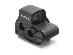 Eotech Exps3-2 Holographic Weapon Sight 65 Moa