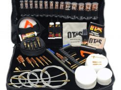 Otis Elite Cleaning System With Optics