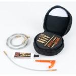 Otis .22-45 Caliber Pistol Cleaning System