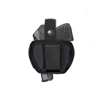 Galco Combat Master Concealment Holster - Right Hand