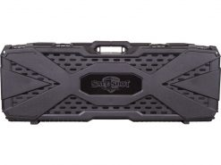 Flambeau Outdoors Safe Shot Tactical Rifle Case