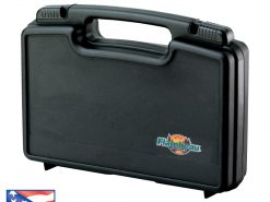 Flambeau Outdoors Safeshot 14in Pistol Case