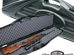 Flambeau Safe Shot Oversized Gun Case