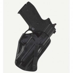 Galco Skyops Inside The Waistband Holster