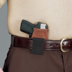 Galco Stow-n-go Inside The Waistband Holster Right