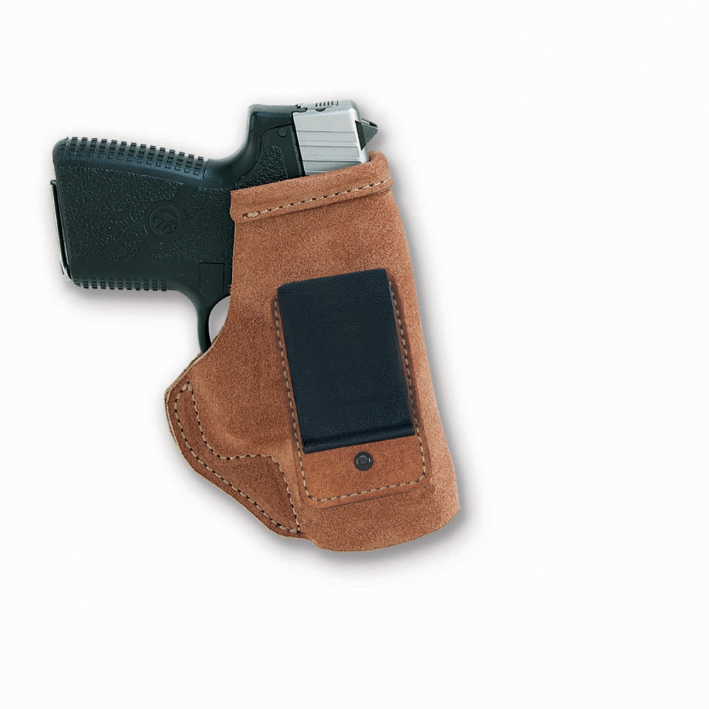 Galco Stow-n-go Inside The Waistband Holster S&w... - Shoot Straight