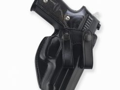 Galco Summer Comfort Inside The Pants Holster
