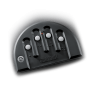 GUNVAULT-MINIVAULT-DELUXE-PERSONAL-ELECTRONIC-SAFE-8-X-5-X-12-BLACK_mmd-images-1_1.png
