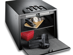 Gunvault Multivault Deluxe Safe