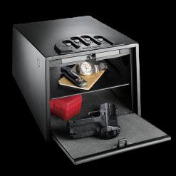 Gunvault Multivault Standard Personal Electronic Safe