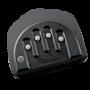 GUNVAULT-MULTIVAULT-STANDARD-PERSONAL-ELECTRONIC-SAFE-10-X-8-X-14-BLACK_mmd-images-1.png